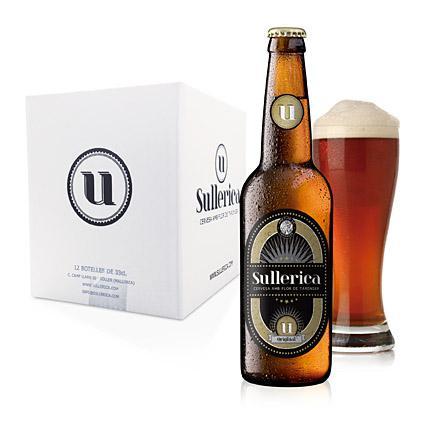 Sullerica Original