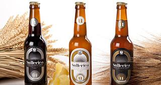 cerveza de Mallorca