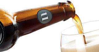 Cerveza artesana de Mallorca