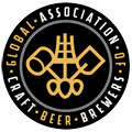 gacbb_logo